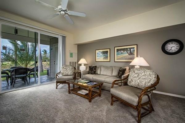 Real Estate for Sale, ListingId: 31067924, Waikoloa,HI96738