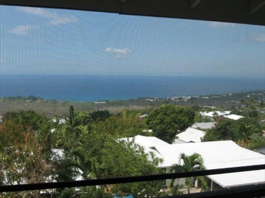 Real Estate for Sale, ListingId: 30597873, Kailua Kona,HI96740