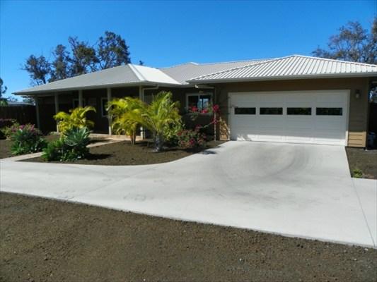 Real Estate for Sale, ListingId: 30517961, Ocean View,HI96737