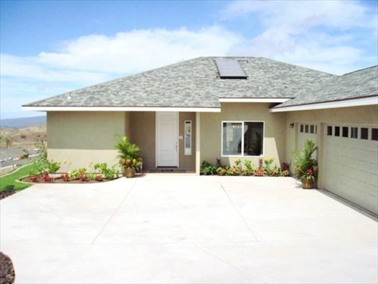 Real Estate for Sale, ListingId: 30527735, Waikoloa,HI96738