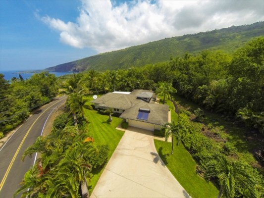 Real Estate for Sale, ListingId: 30558111, Captain Cook,HI96704
