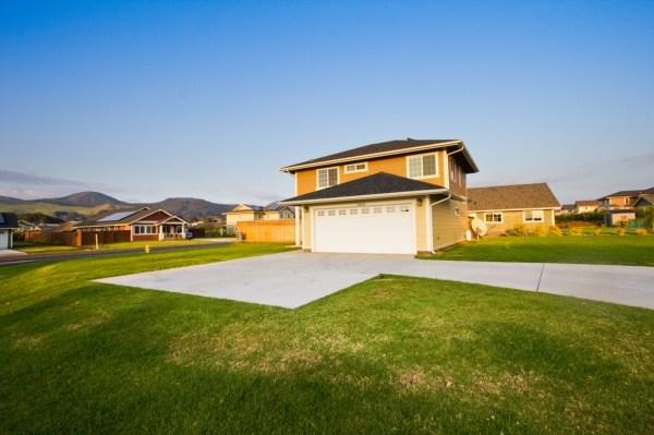 Real Estate for Sale, ListingId: 30707498, Kamuela,HI96743