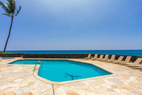 Real Estate for Sale, ListingId: 30670561, Kailua Kona,HI96740