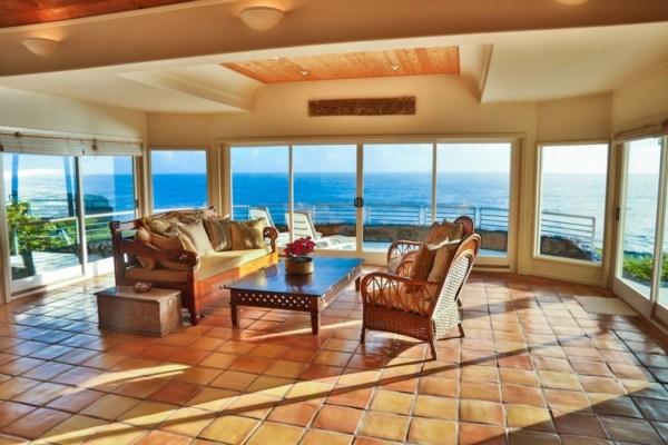 Real Estate for Sale, ListingId: 30931473, Keaau,HI96749