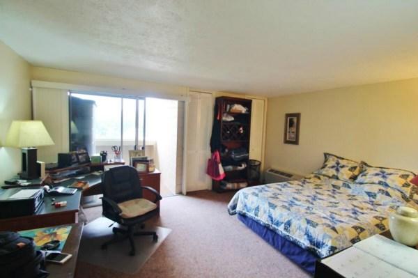 Real Estate for Sale, ListingId: 30707524, Hilo,HI96720