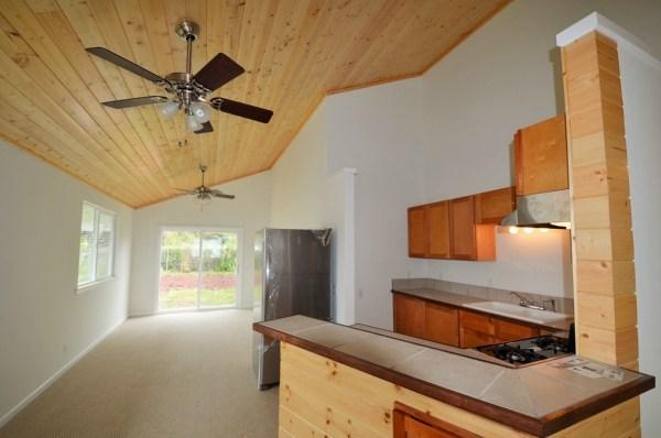 Real Estate for Sale, ListingId: 30931475, Hilo,HI96720