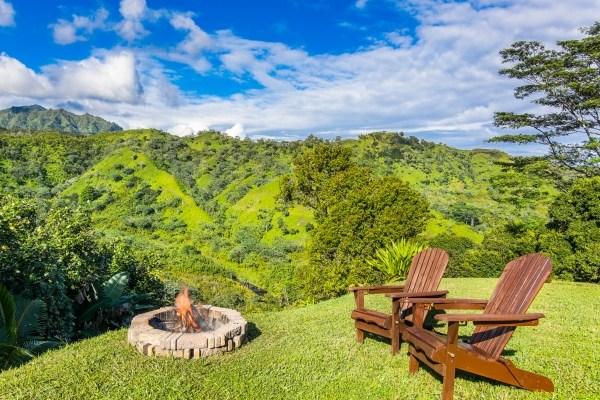 Real Estate for Sale, ListingId: 30694338, Kilauea,HI96754