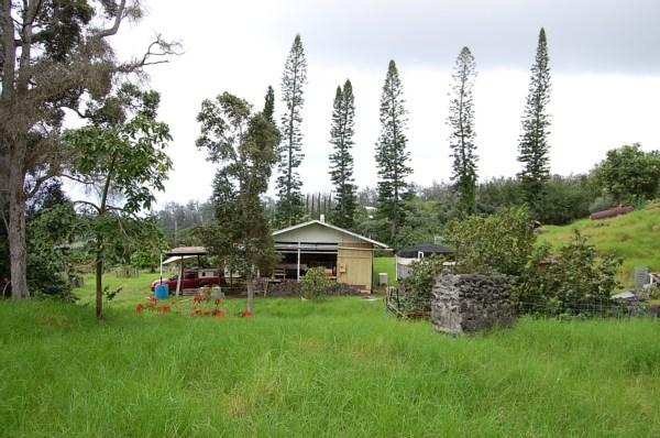 Real Estate for Sale, ListingId: 35161701, Captain Cook,HI96704