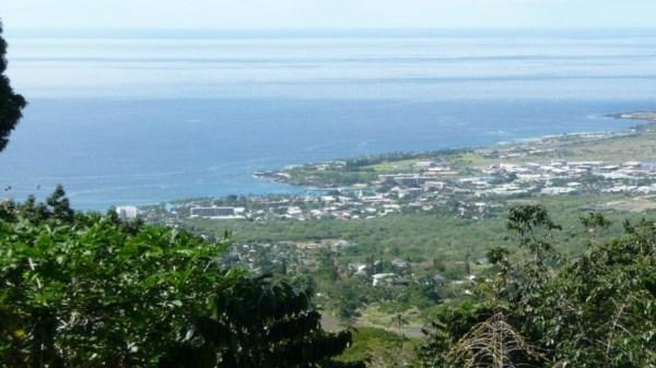 Real Estate for Sale, ListingId: 30742796, Holualoa,HI96725