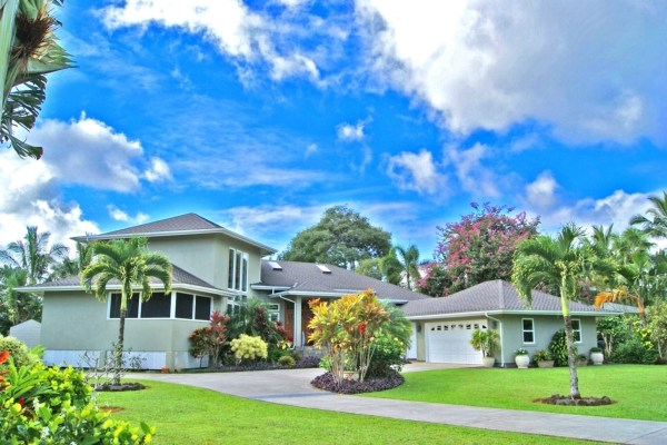 Real Estate for Sale, ListingId: 30970300, Kapaa, HI  96746