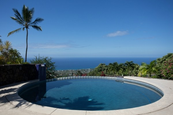 Real Estate for Sale, ListingId: 30694342, Kailua Kona,HI96740