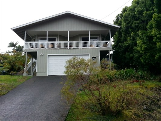 Real Estate for Sale, ListingId: 32258737, Hilo, HI  96720