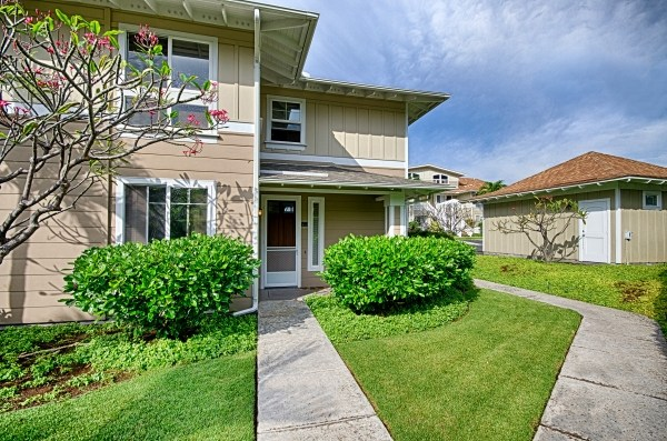 Single Family Home for Sale, ListingId:30734100, location: 75-6060 KUAKINI HWY Kailua Kona 96740