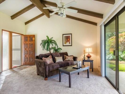 Real Estate for Sale, ListingId: 30658523, Kailua Kona,HI96740