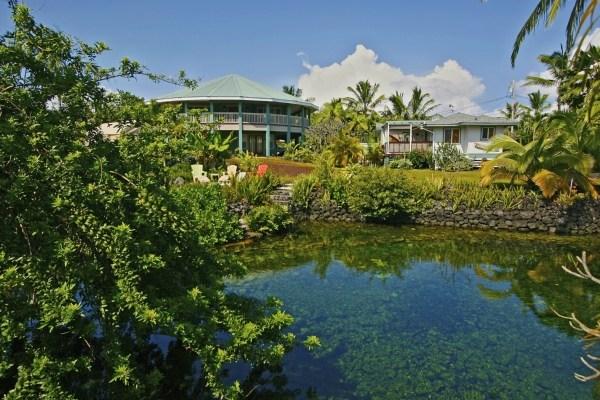 Real Estate for Sale, ListingId: 30881042, Pahoa,HI96778