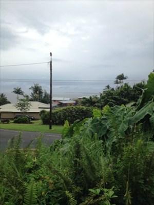 Real Estate for Sale, ListingId: 30658535, Hilo,HI96720
