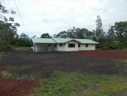 Real Estate for Sale, ListingId: 30670585, Keaau, HI  96749