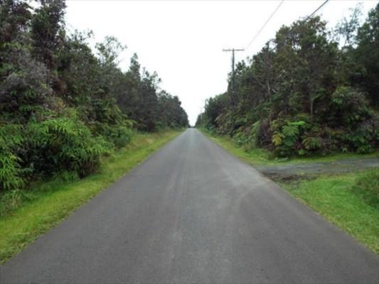 Real Estate for Sale, ListingId: 30670569, Volcano,HI96785