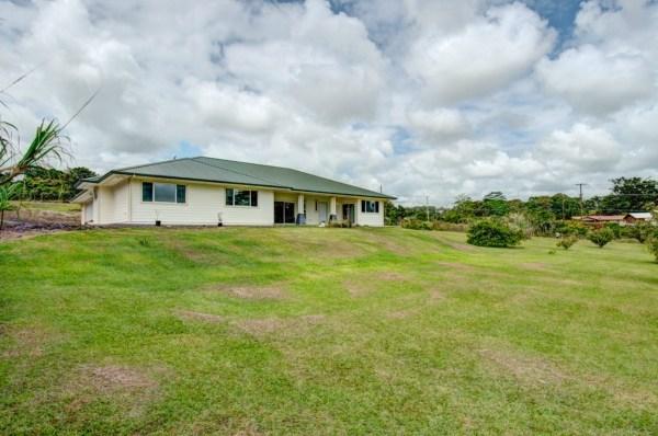 Real Estate for Sale, ListingId: 32401758, Kurtistown,HI96760