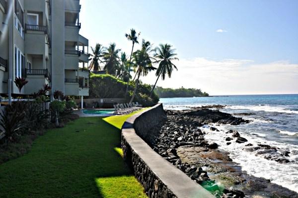 Real Estate for Sale, ListingId: 30694357, Kailua Kona,HI96740