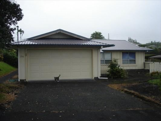 Real Estate for Sale, ListingId: 30797166, Hilo,HI96720