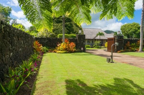 Real Estate for Sale, ListingId: 30707532, Kapaa,HI96746