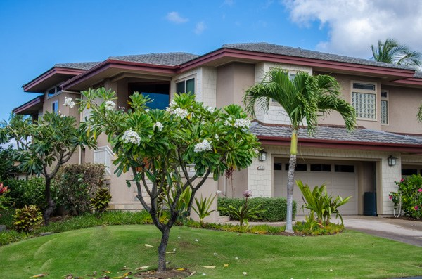 Real Estate for Sale, ListingId: 30753681, Kamuela, HI  96743