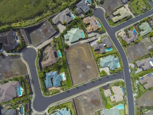 Real Estate for Sale, ListingId: 30797151, Kailua Kona,HI96740