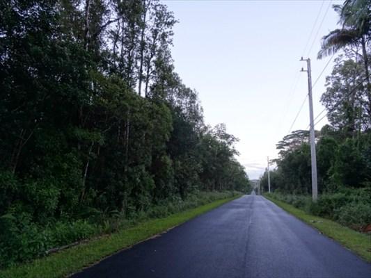 Real Estate for Sale, ListingId: 30723749, Pahoa,HI96778