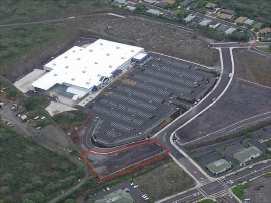 Commercial Property for Sale, ListingId:30734119, location: 75-1234 Hale Kapili Street Kailua Kona 96740