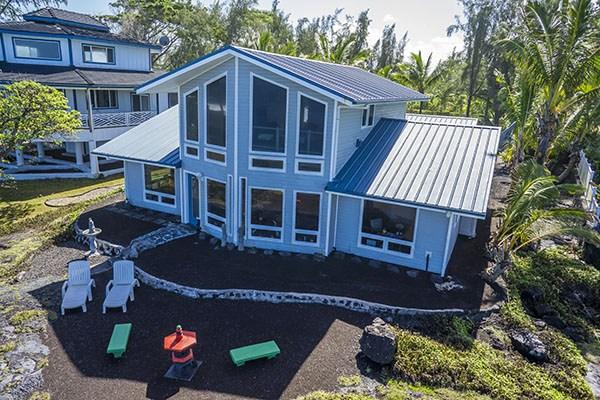Real Estate for Sale, ListingId: 30742871, Keaau,HI96749