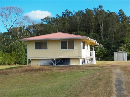 Real Estate for Sale, ListingId: 31371510, Hilo,HI96720