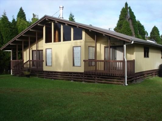 Real Estate for Sale, ListingId: 30773395, Volcano,HI96785