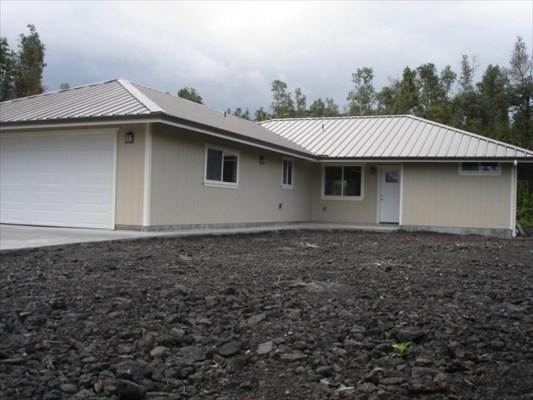 Real Estate for Sale, ListingId: 30753695, Keaau,HI96749