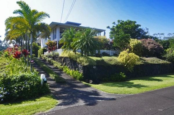 Real Estate for Sale, ListingId: 30812714, Pahoa,HI96778