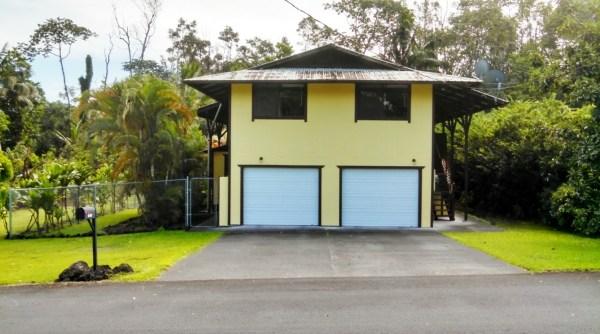 Real Estate for Sale, ListingId: 30753684, Pahoa,HI96778