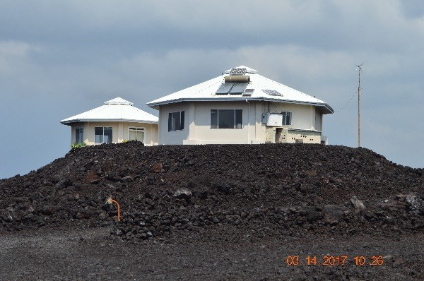 Photo of 92-8962 MENEHUNE DR  NAALEHU  HI