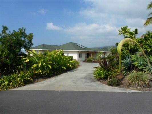 Real Estate for Sale, ListingId: 30832494, Kealakekua,HI96750