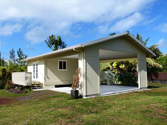 Real Estate for Sale, ListingId: 30784987, Keaau, HI  96749