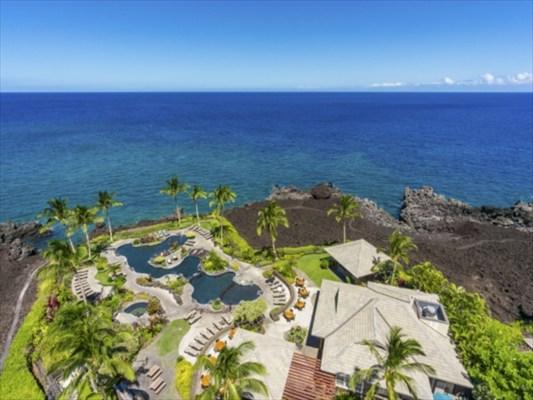 Real Estate for Sale, ListingId: 30983235, Waikoloa,HI96738