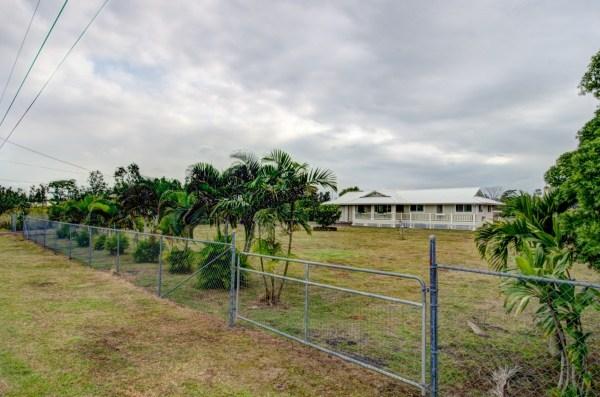 Real Estate for Sale, ListingId: 31015457, Keaau,HI96749