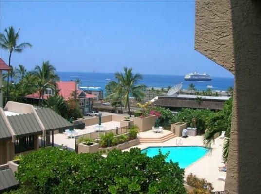 Real Estate for Sale, ListingId: 30812710, Kailua Kona,HI96740
