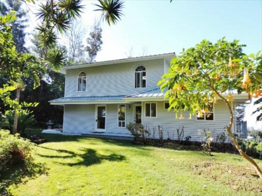 Real Estate for Sale, ListingId: 30815536, Captain Cook,HI96704