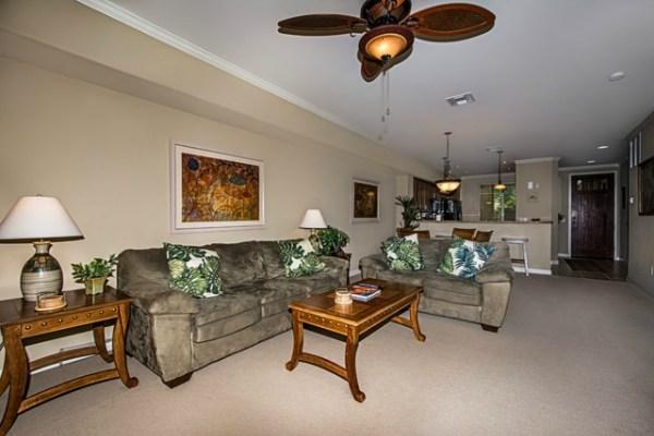 Real Estate for Sale, ListingId: 30931506, Waikoloa,HI96738