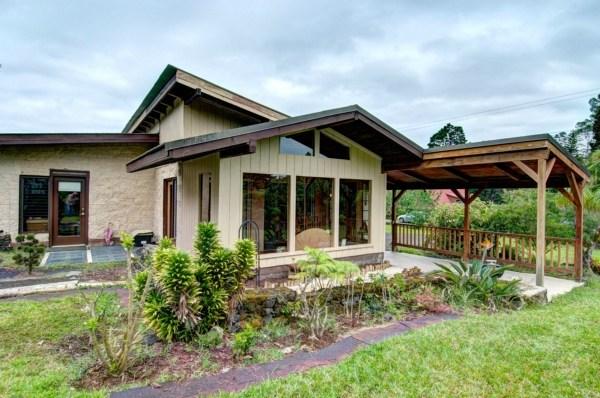 Real Estate for Sale, ListingId: 32413581, Volcano,HI96785