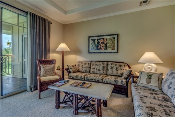 Real Estate for Sale, ListingId: 30886917, Waikoloa,HI96738