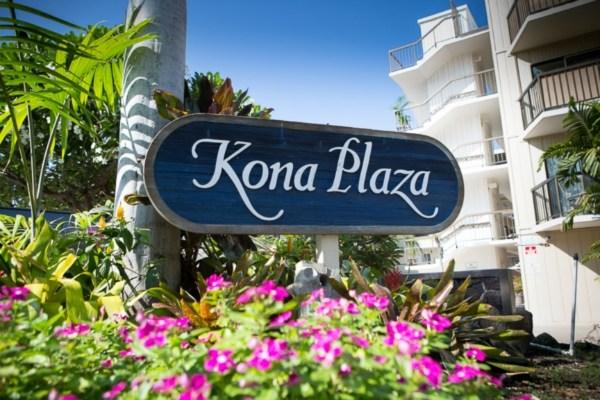 Real Estate for Sale, ListingId: 30832522, Kailua Kona,HI96740