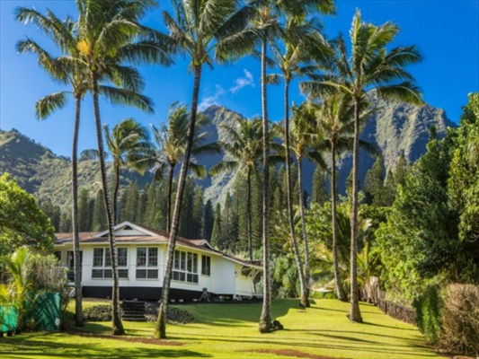 singles in lihue 2489 apapane st in lihue is a 1248 square ft singlefamily with 3 beds and 2 baths, listed at 625000 view 5 photos, schools and neighborhood information.