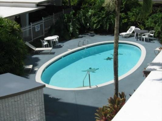 Real Estate for Sale, ListingId: 30832503, Hilo,HI96720