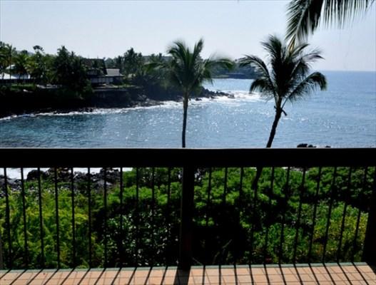 Real Estate for Sale, ListingId: 31079043, Kailua Kona,HI96740